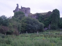 Lea Castle 1