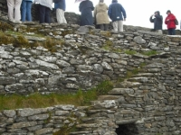 stone-stairways-at-an-grianan-fort