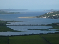 view-from-grianan-of-aileach