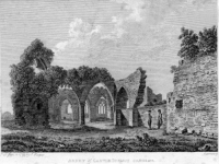 castledermot-abbey