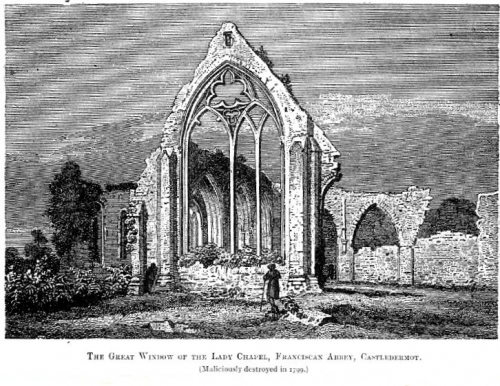 window-of-lady-chapel-grose-1792