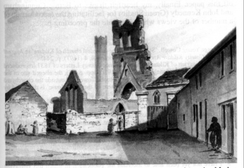 cathedral-from-square-1836