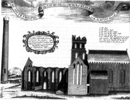 engraving-j-blaymires-1738