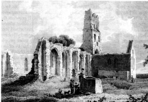 engraving-petrie-1828