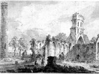 dawson-watercolour-1777